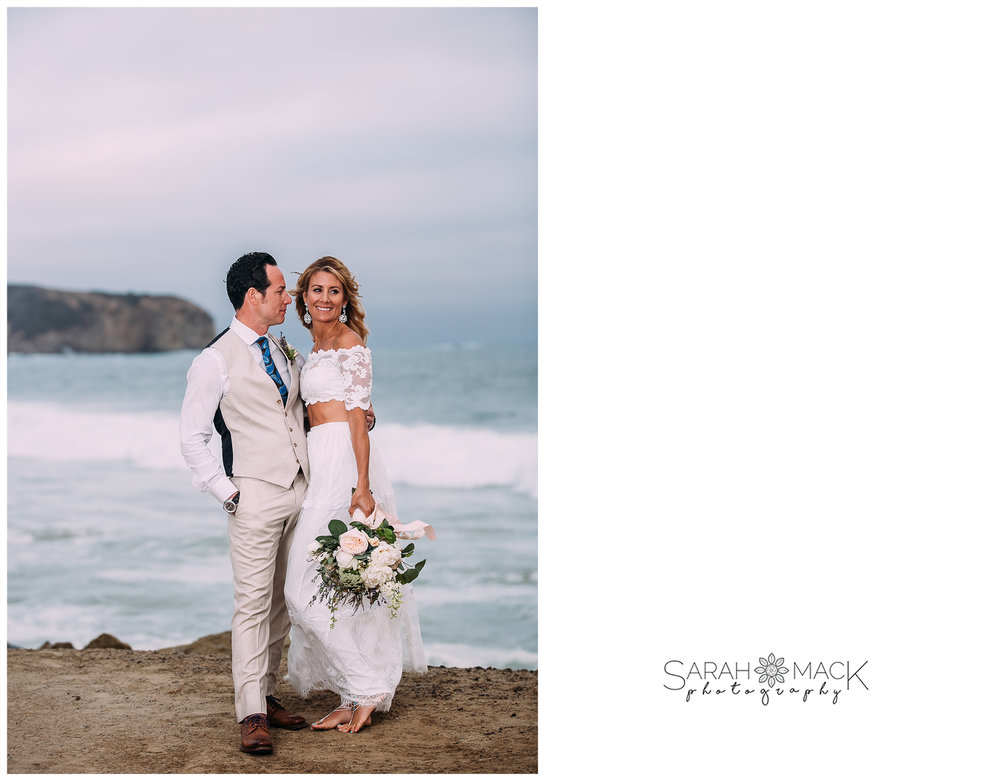 TD-Ritz-Carlton-Laguna-Niguel-Wedding-Photography-25.jpg