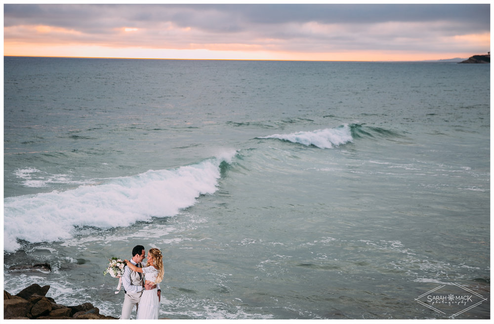 TD-Ritz-Carlton-Laguna-Niguel-Wedding-Photography-28.jpg