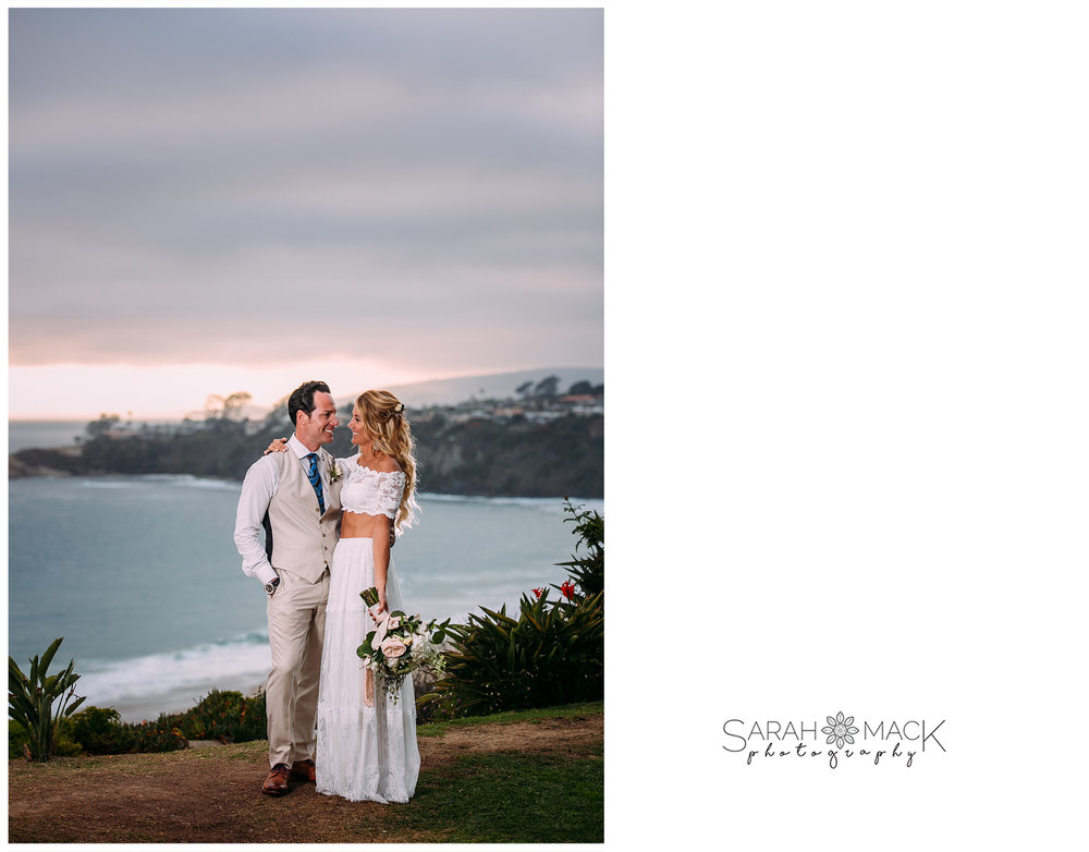 TD-Ritz-Carlton-Laguna-Niguel-Wedding-Photography-22.jpg