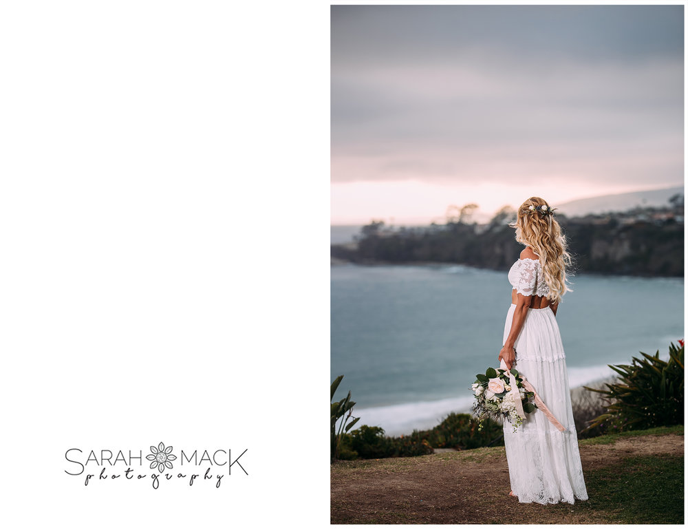 TD-Ritz-Carlton-Laguna-Niguel-Wedding-Photography-24.jpg