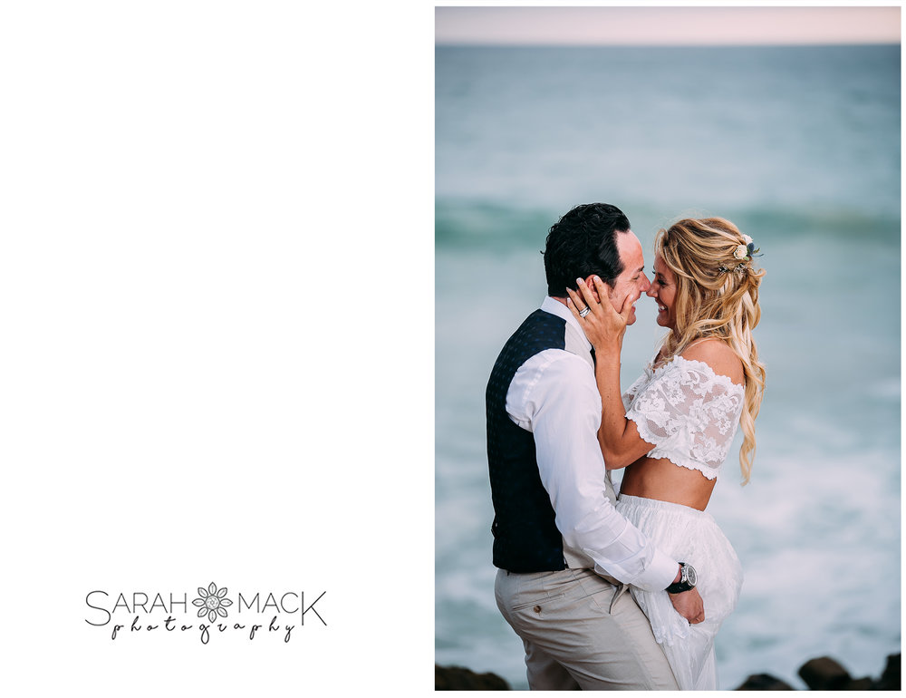 TD-Ritz-Carlton-Laguna-Niguel-Wedding-Photography-26.jpg