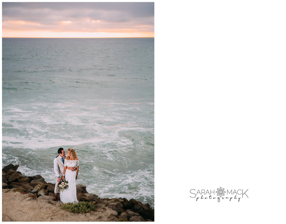TD-Ritz-Carlton-Laguna-Niguel-Wedding-Photography-27.jpg