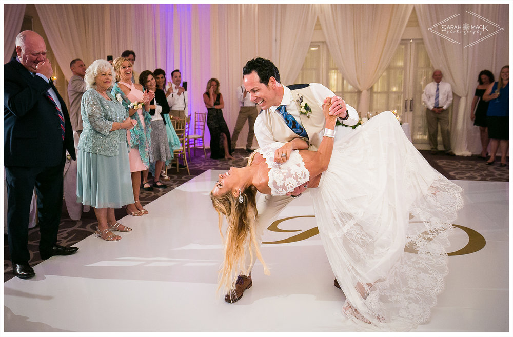 TD-Ritz-Carlton-Laguna-Niguel-Wedding-Photography-35.jpg
