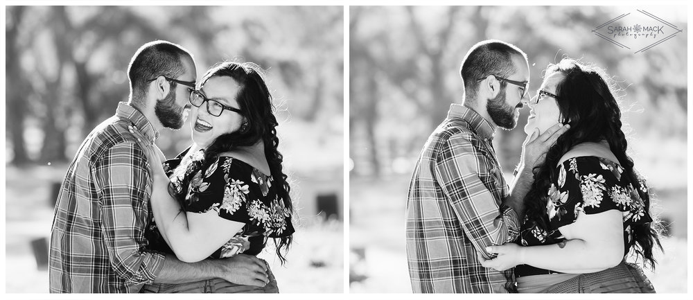 CK-Orange-County-Caspers-Park-Engagement-Photography-1.jpg