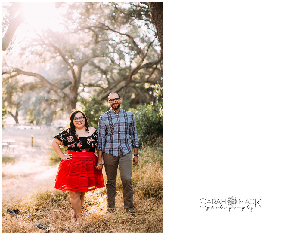 CK-Orange-County-Caspers-Park-Engagement-Photography-3.jpg
