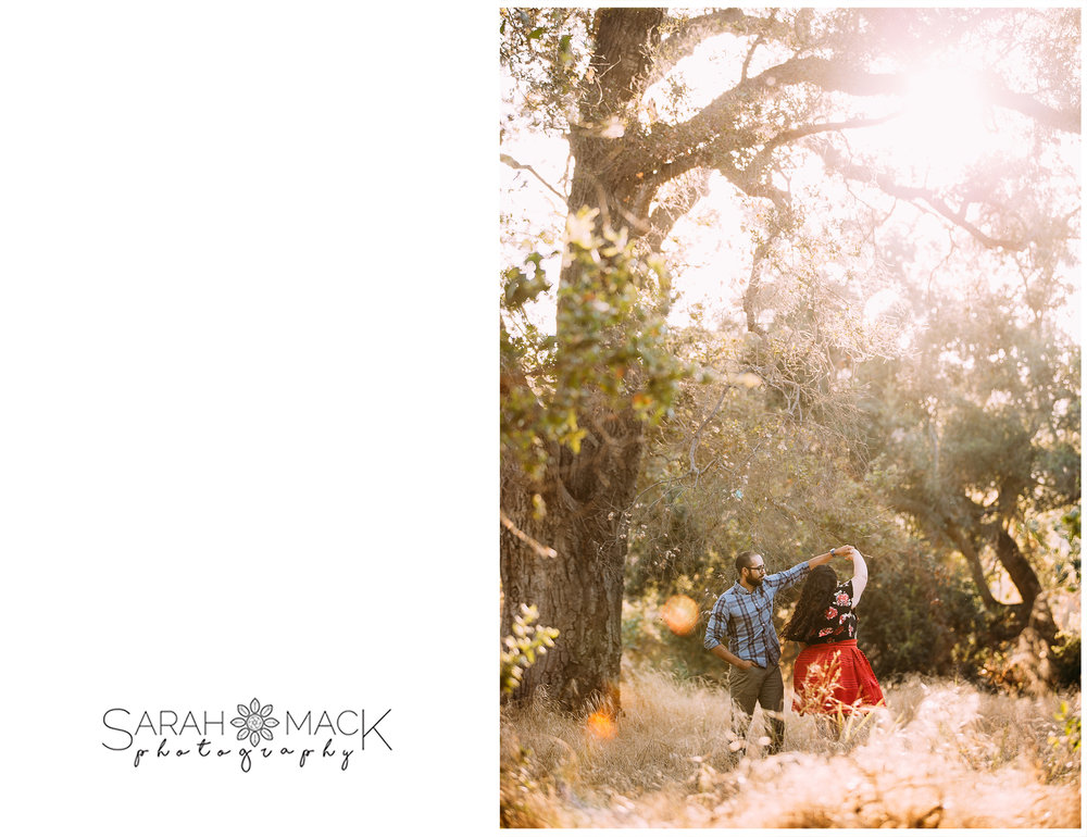 CK-Orange-County-Caspers-Park-Engagement-Photography-5.jpg