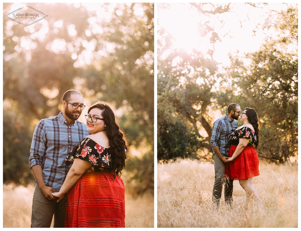 CK-Orange-County-Caspers-Park-Engagement-Photography-6.jpg