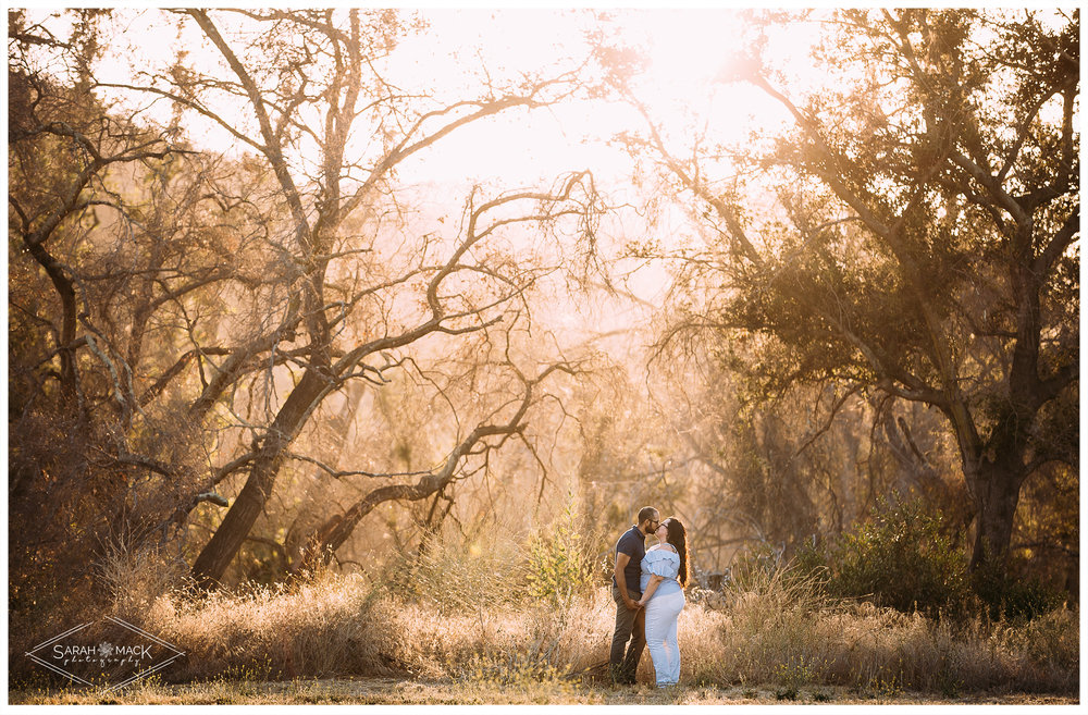 CK-Orange-County-Caspers-Park-Engagement-Photography-8.jpg