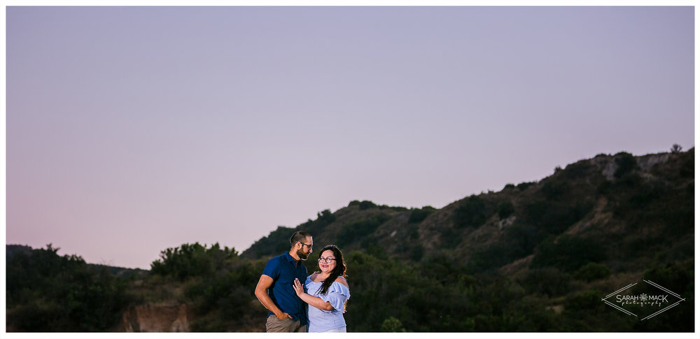 CK-Orange-County-Caspers-Park-Engagement-Photography-13.jpg