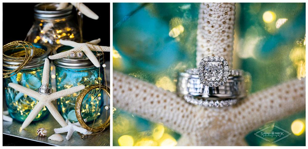AD-Lido-Island-Newport-Beach-Intimate-Wedding-Photography-2.jpg