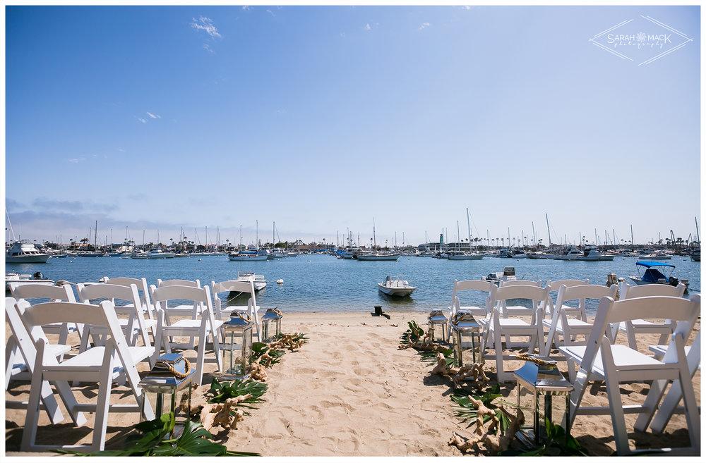 AD-Lido-Island-Newport-Beach-Intimate-Wedding-Photography-7.jpg