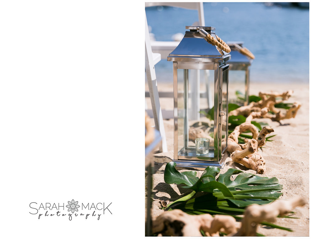 AD-Lido-Island-Newport-Beach-Intimate-Wedding-Photography-8.jpg