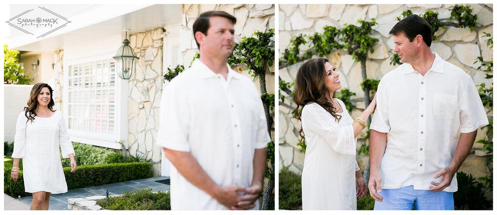 AD-Lido-Island-Newport-Beach-Intimate-Wedding-Photography-10.jpg