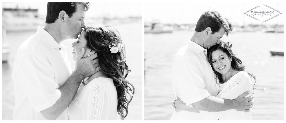 AD-Lido-Island-Newport-Beach-Intimate-Wedding-Photography-12.jpg