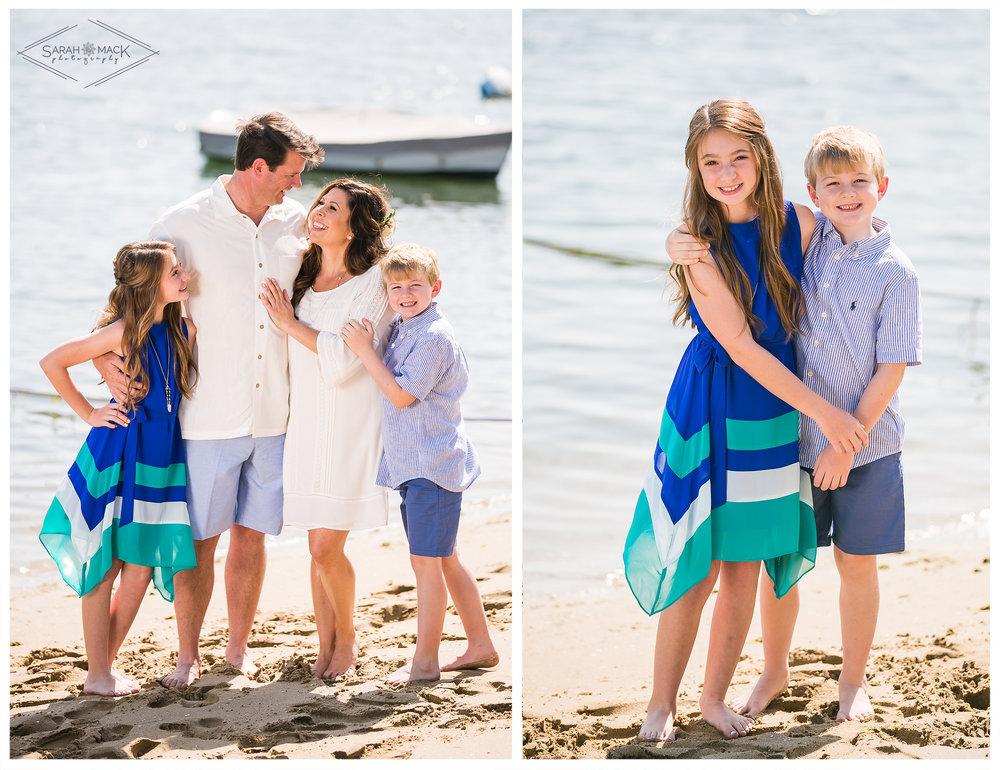 AD-Lido-Island-Newport-Beach-Intimate-Wedding-Photography-14.jpg