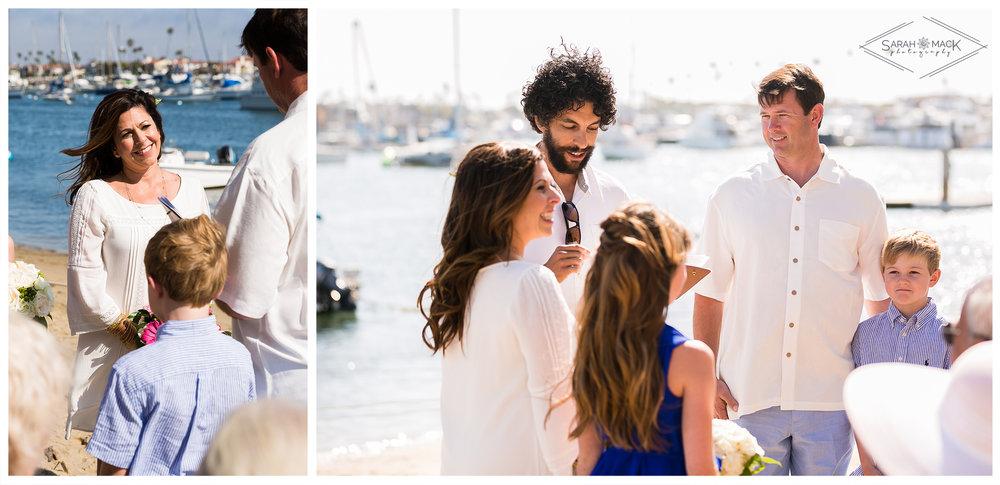 AD-Lido-Island-Newport-Beach-Intimate-Wedding-Photography-17.jpg