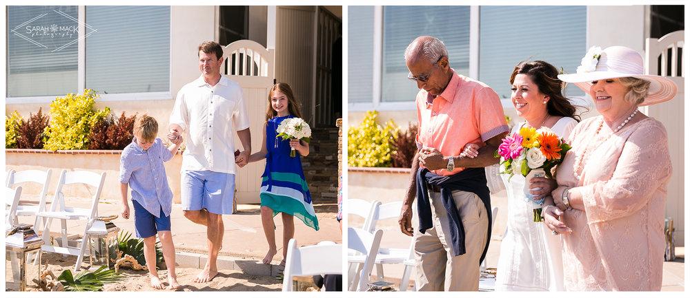 AD-Lido-Island-Newport-Beach-Intimate-Wedding-Photography-16.jpg