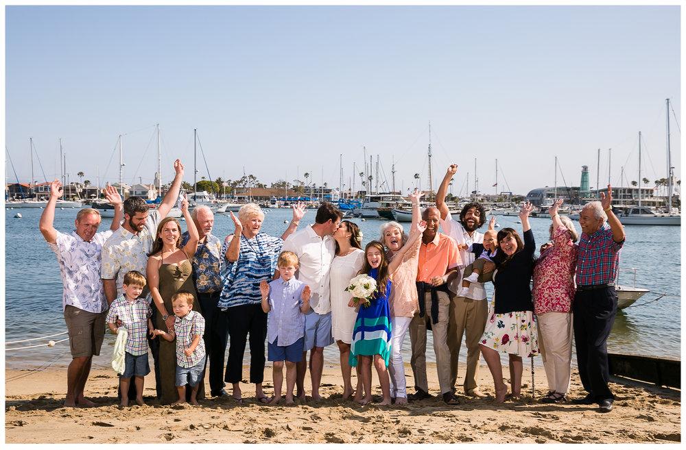 AD-Lido-Island-Newport-Beach-Intimate-Wedding-Photography-22.jpg