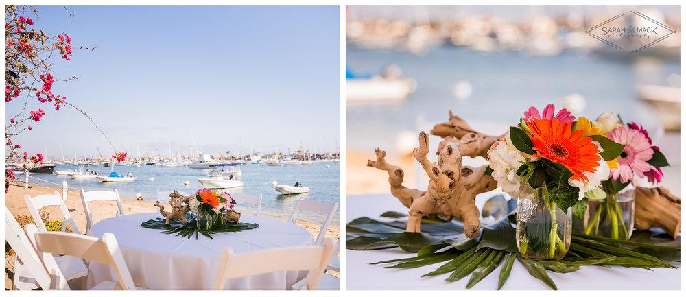 AD-Lido-Island-Newport-Beach-Intimate-Wedding-Photography-23.jpg