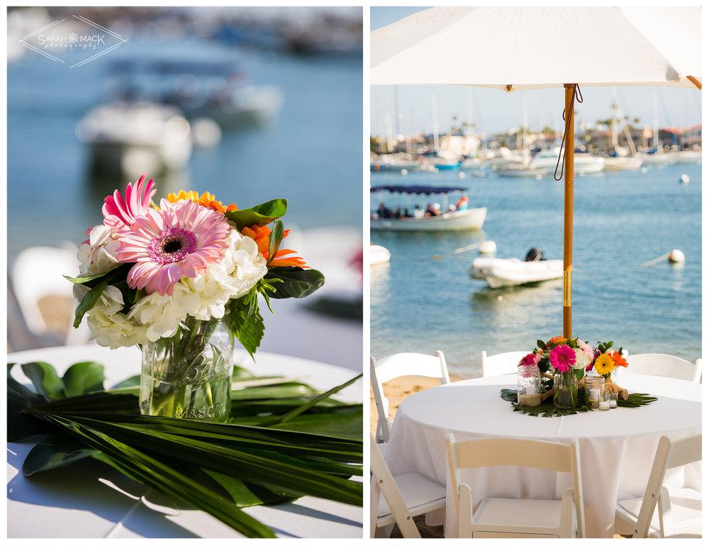AD-Lido-Island-Newport-Beach-Intimate-Wedding-Photography-26.jpg