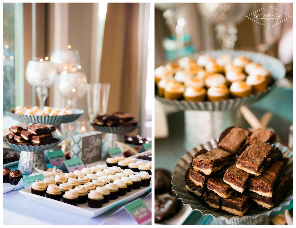 AD-Lido-Island-Newport-Beach-Intimate-Wedding-Photography-27.jpg