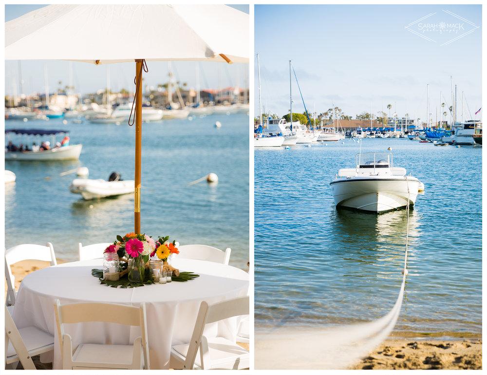 AD-Lido-Island-Newport-Beach-Intimate-Wedding-Photography-28.jpg