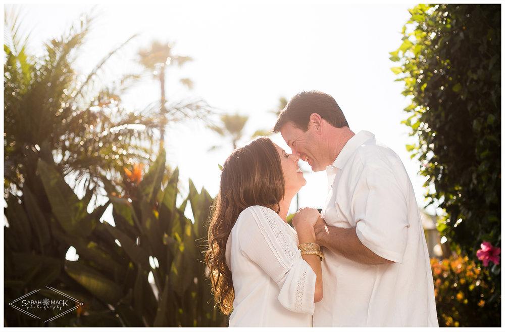 AD-Lido-Island-Newport-Beach-Intimate-Wedding-Photography-29.jpg
