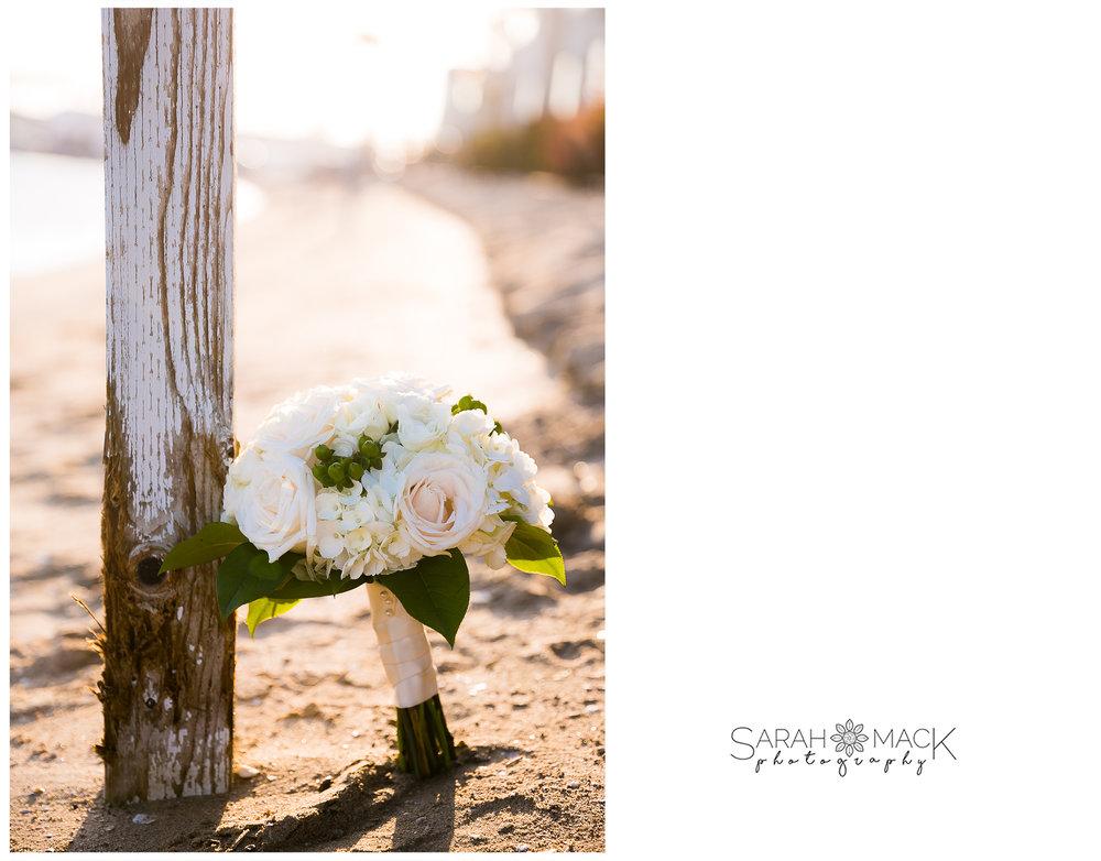 AD-Lido-Island-Newport-Beach-Intimate-Wedding-Photography-31.jpg