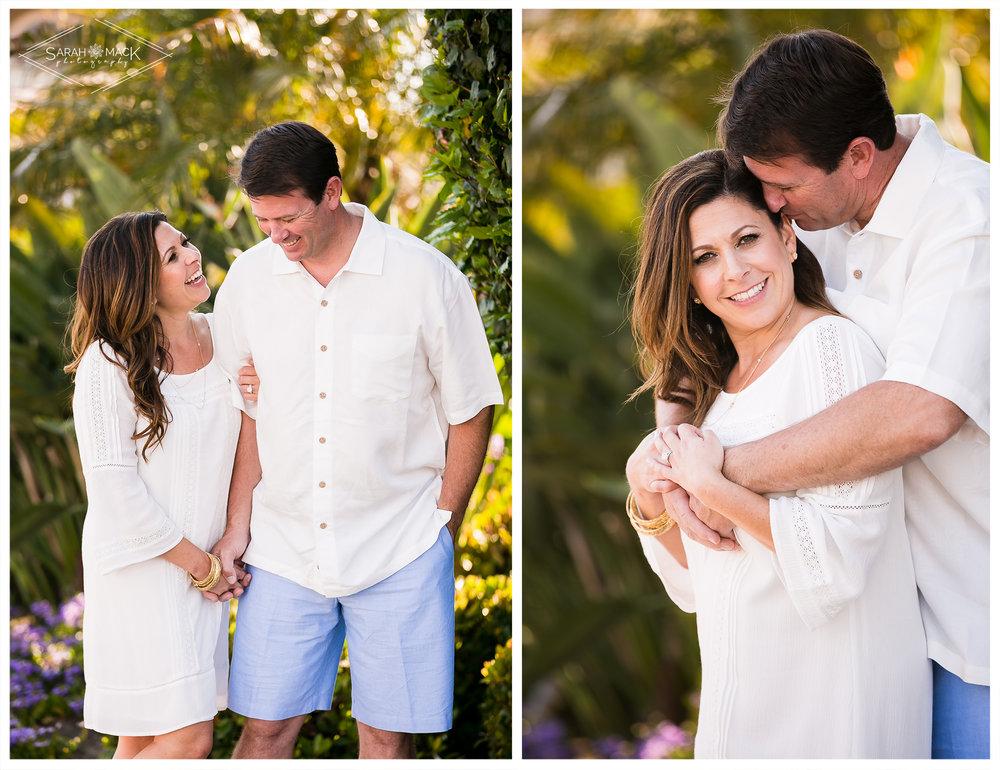 AD-Lido-Island-Newport-Beach-Intimate-Wedding-Photography-30.jpg