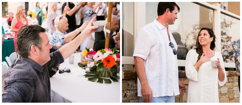 AD-Lido-Island-Newport-Beach-Intimate-Wedding-Photography-32.jpg