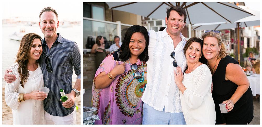 AD-Lido-Island-Newport-Beach-Intimate-Wedding-Photography-33.jpg