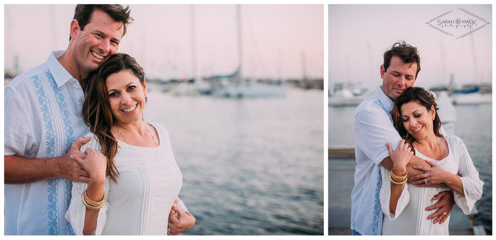 AD-Lido-Island-Newport-Beach-Intimate-Wedding-Photography-34.jpg