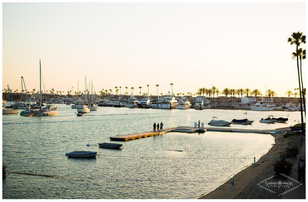AD-Lido-Island-Newport-Beach-Intimate-Wedding-Photography-39.jpg