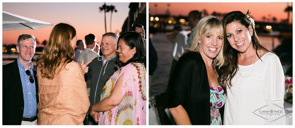 AD-Lido-Island-Newport-Beach-Intimate-Wedding-Photography-42.jpg