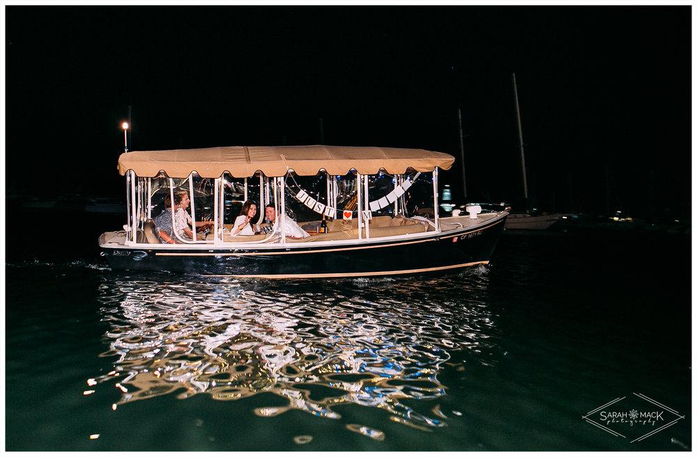 AD-Lido-Island-Newport-Beach-Intimate-Wedding-Photography-45.jpg