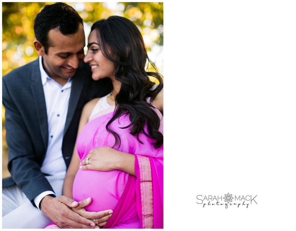 SA-Orange-County-Maternity-Photography-7.jpg