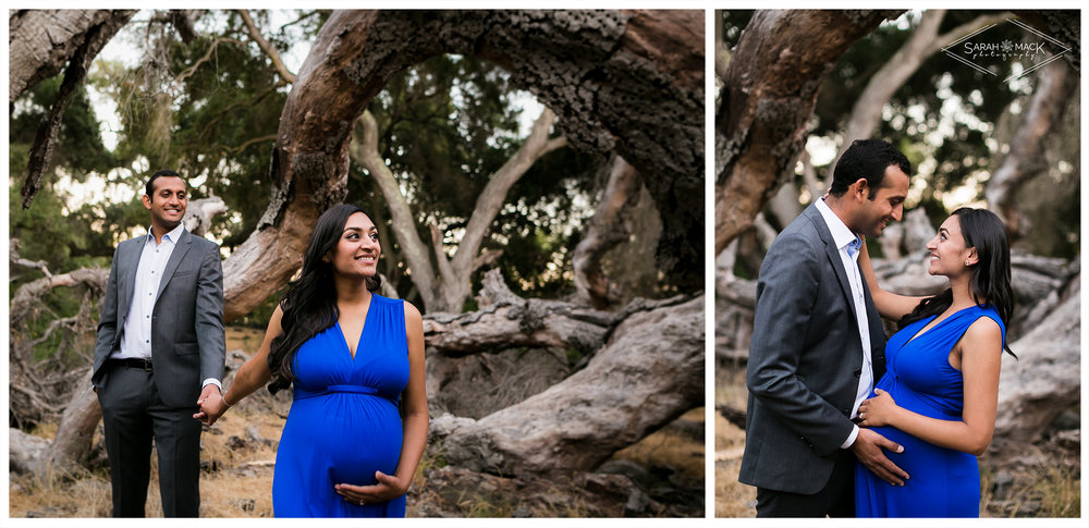 SA-Orange-County-Maternity-Photography-10.jpg