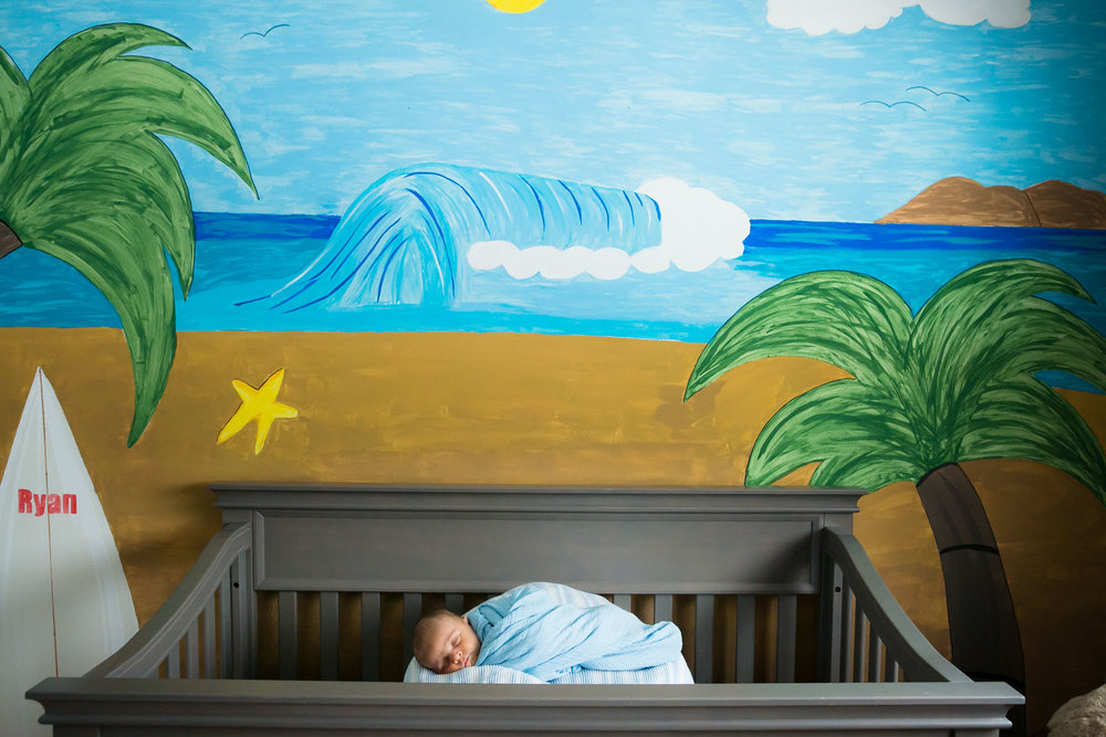26_NB_Cera_Mack_Orange_County_Newborn_Family_Photography_.jpg
