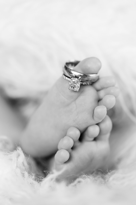 59_NB_Cera_Mack_Orange_County_Newborn_Family_Photography_.jpg