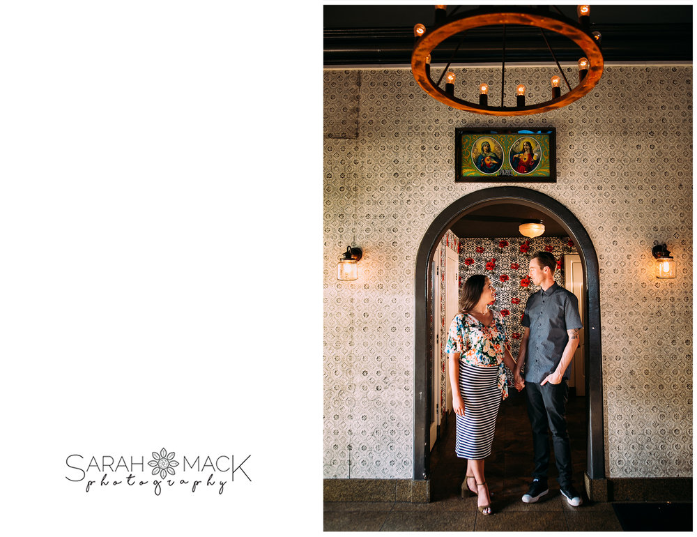 SE-Long-Beach-Engagement-Photography-8.jpg