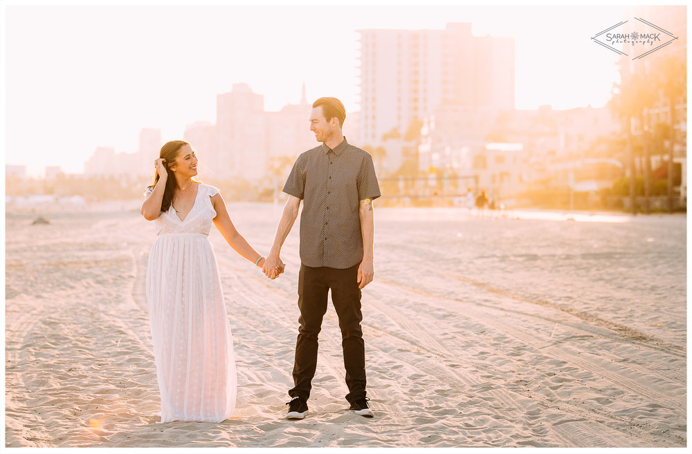 SE-Long-Beach-Engagement-Photography-11.jpg