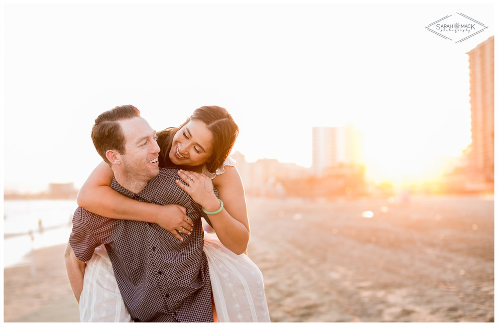 SE-Long-Beach-Engagement-Photography-13.jpg