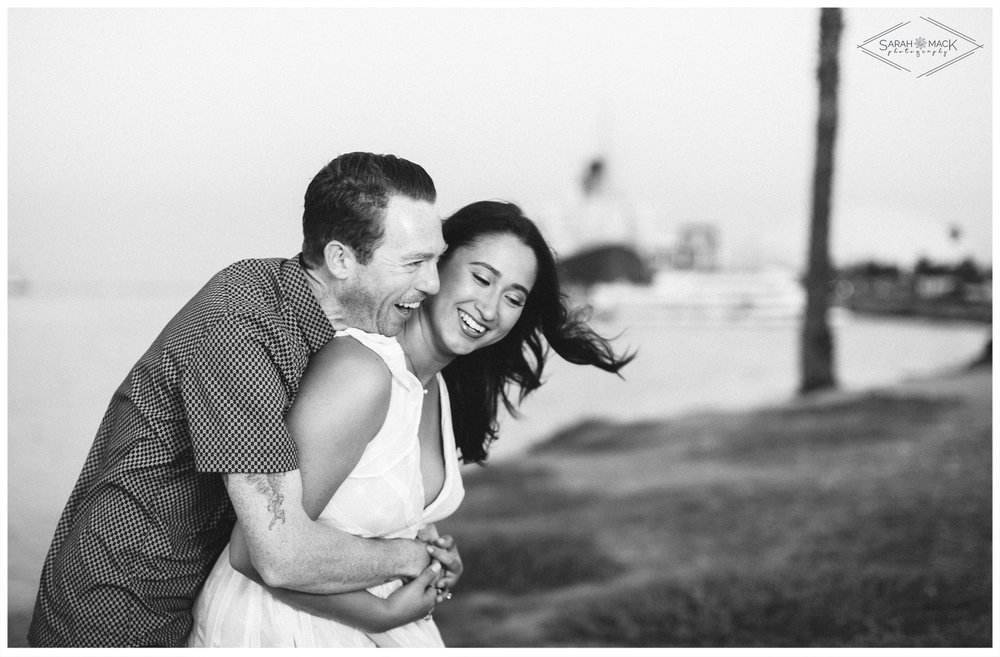 SE-Long-Beach-Engagement-Photography-16.jpg