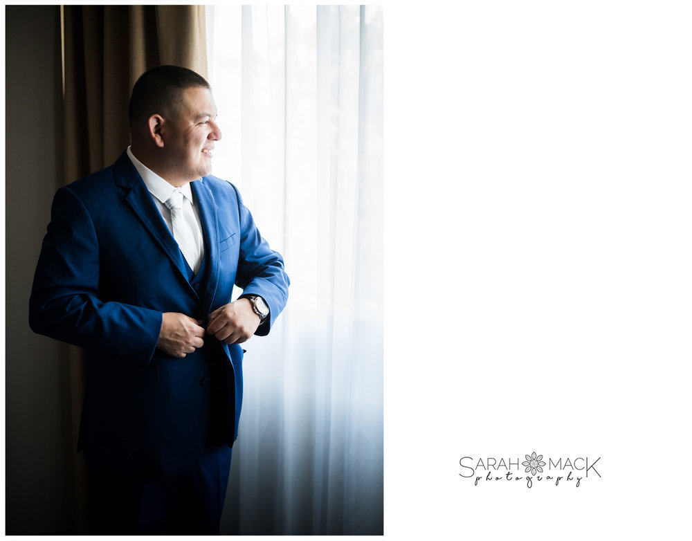 ER_Coyote-Hills-Fullerton-Wedding-Photography-8.jpg