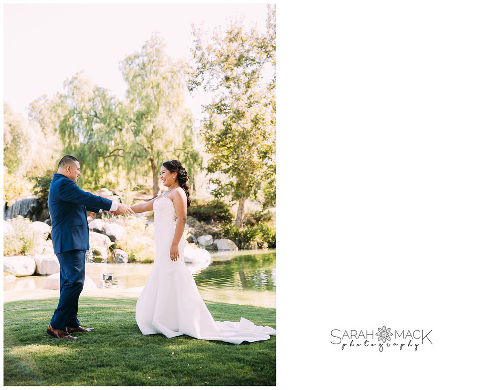 ER-Coyote-Hills-Fullerton-Wedding-15.jpg