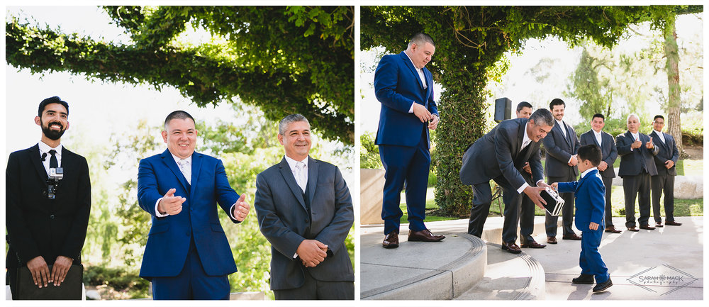 ER-Coyote-Hills-Fullerton-Wedding-20.jpg
