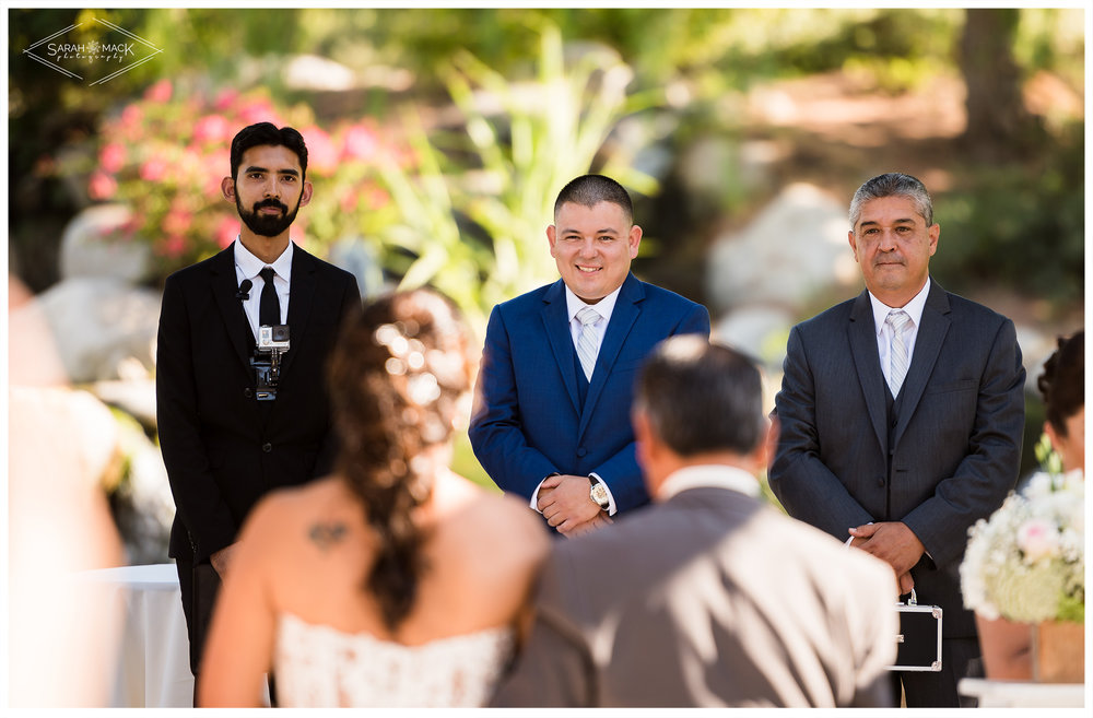 ER-Coyote-Hills-Fullerton-Wedding-22.jpg