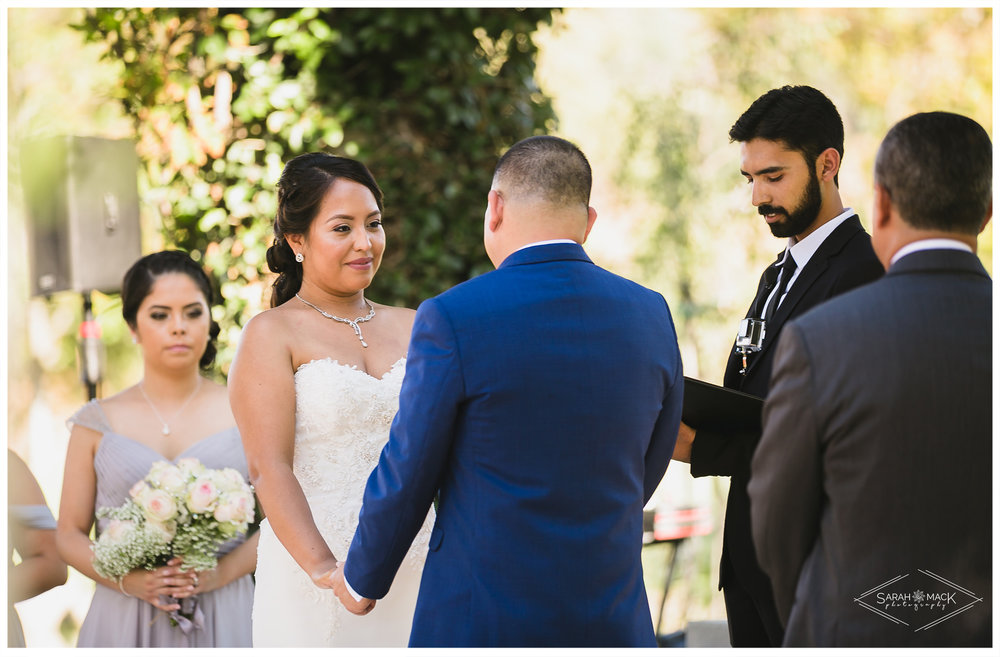 ER-Coyote-Hills-Fullerton-Wedding-28.jpg