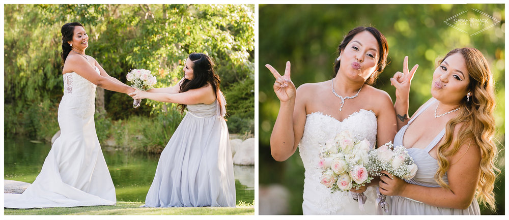 ER-Coyote-Hills-Fullerton-Wedding-31.jpg