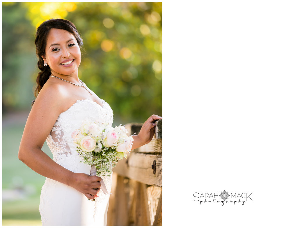 ER-Coyote-Hills-Fullerton-Wedding-38.jpg